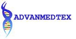 ADVANMEDTEX PROJECT