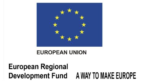 Proposte 2018 - A way to make Europe