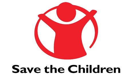 Aznar Textil con Save the children