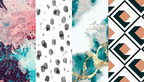 Ya tenemos finalistas del reto de Aznar Textil junto a Barreira Arte y Moda