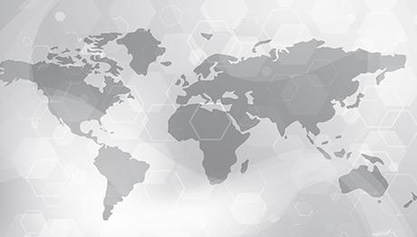 PLÁN GLOBAL DE INTERNACIONALIZACIÓN