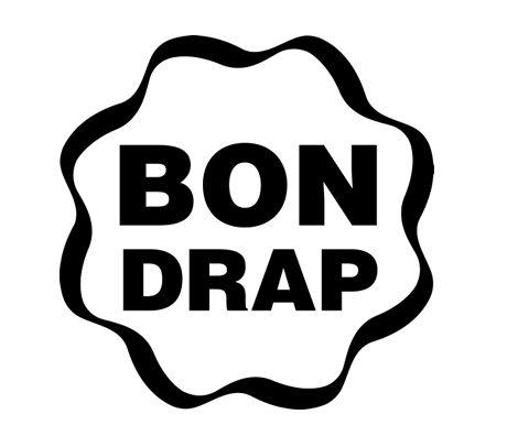 Bon drap
